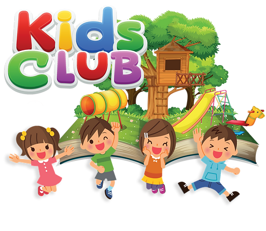 Kids Club [Transparent].png