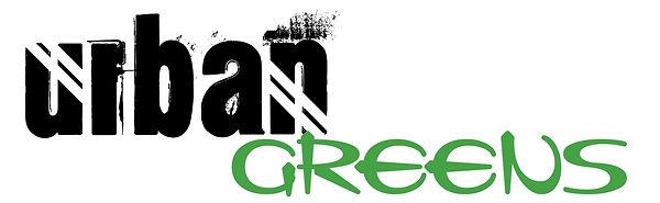 urbangreenslogo.jpg