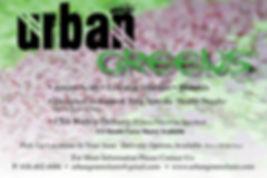 UrbanGreensFinalcard1.jpg