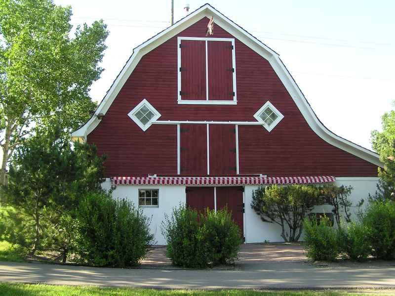 barn external.jpg