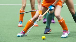 Manchester Medics Hockey