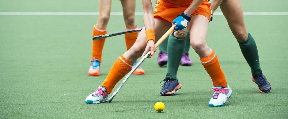 Letselschade door sport spel en evenementen