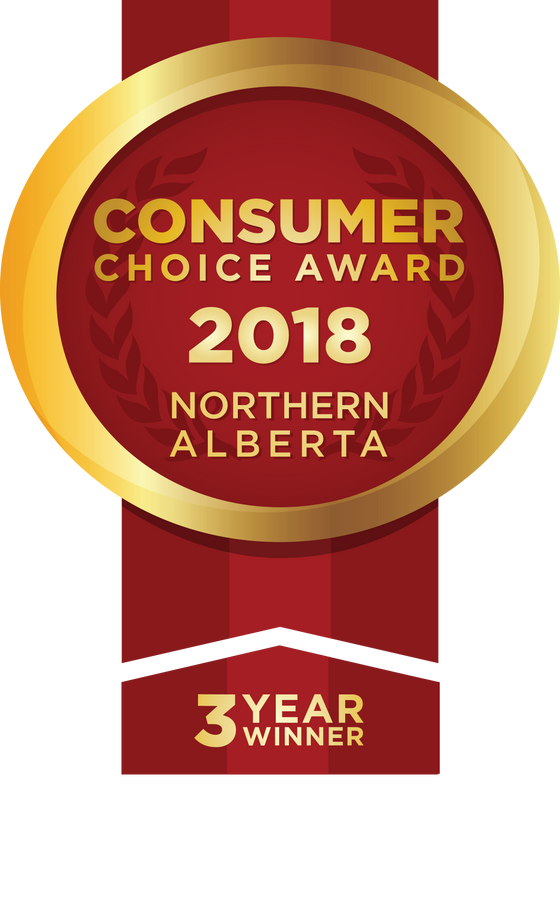 HHS wins Consumer Choice Award for third straight year.