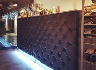leather bars4.jpg