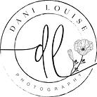 Dani Lou Photography.png