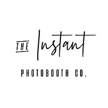 The Instant Photobooth.jpg