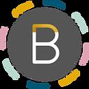 Bloom-Emblem-e1585569775399.png