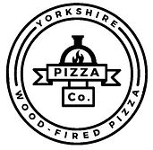 The Yorkshire Pizza Co.JPG