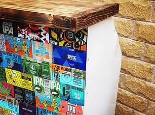 Craft ale bar.jpg