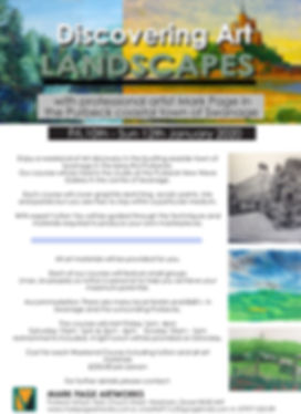 Art discovery courses20JAN-1.jpg