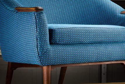 Mid-Century Modern Chair-5.jpg