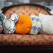 Pillows-29.jpg