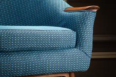 Mid-Century Modern Chair-4.jpg