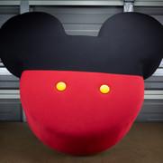 Mickey Ottomans-47.jpg
