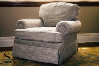Armchair-2.jpg