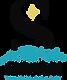Searulean Logo.png