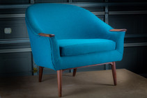 Mid-Century Modern Chair-2.jpg