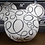 Thumbnail: Custom - Large Mickey Ottoman