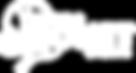 YME_Logo_White.png