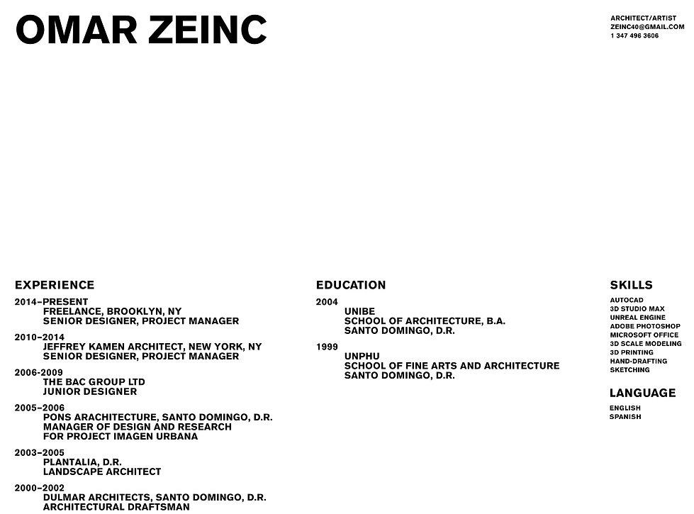 ZEINC_OMAR_NYC-1.jpg