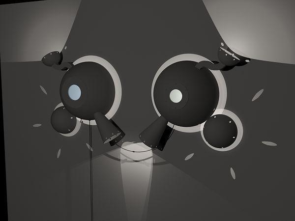 lamp render-2.jpg