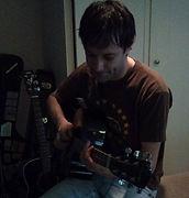 andrew_guitar.jpg