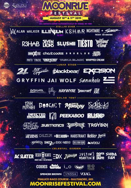 Moonrise 2019 lineup.png