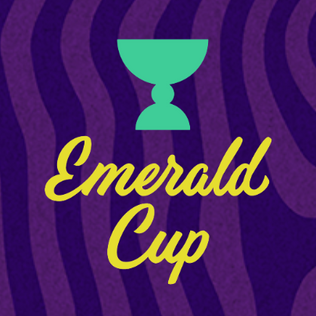 emerald-cup-2018-logo.png