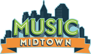 Music MIdtown.png