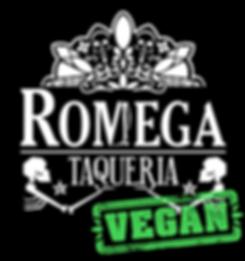 Vegan logo 2.PNG