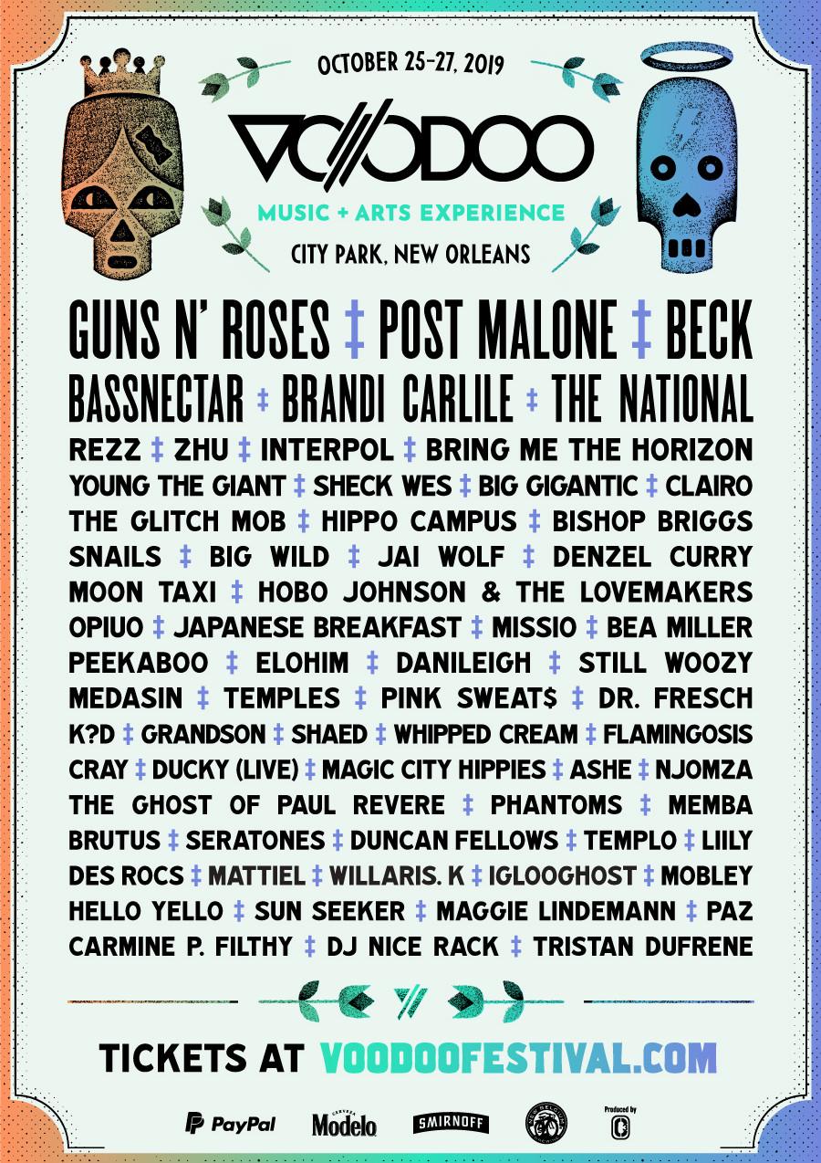 voodoo 2019 lineup.jpg