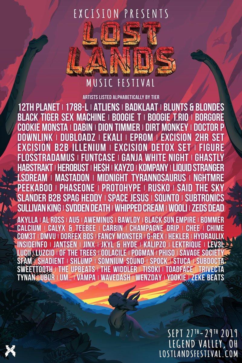 lostlands2019 lineup.jpg