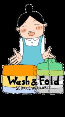 wash%26fold_edited.png