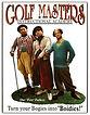 Cascadia Golf Club - 224243_192805190764