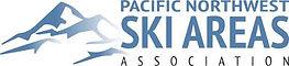 PNW Ski Areas.jpg