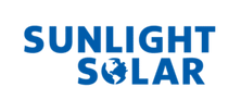 SS-Logo-Primary-Blue-A-300x139.png