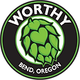 logo_worthy_brewing.png