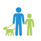 family_icon_color120X120.png