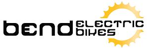 Bend Electric Bikes Logo - horizontal.pn