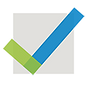 checkmark_color120X120.png