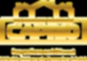 Logo Caprio_2.png