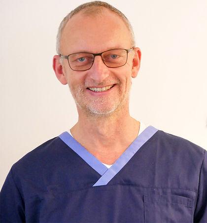 Zahnarzt Dr. Deupmann.jpg