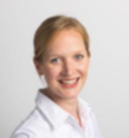 Dr. Anna Schwabedal.jpg