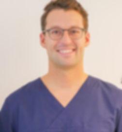 Dr. Maximilian Sargun.jpg