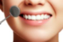 Parodontologie in Sankt Augustin