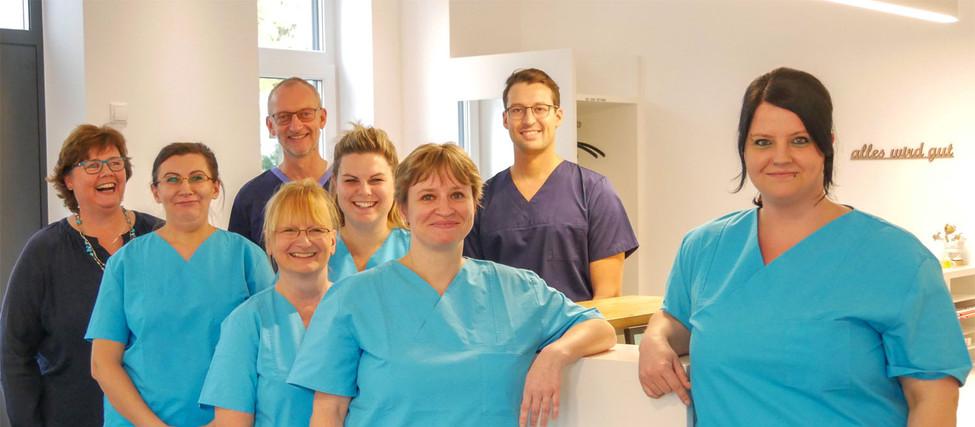 Praxis-Team Dr. Deupmann .jpg