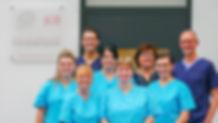 Zahnarzt Team in Sankt Augustin.jpg