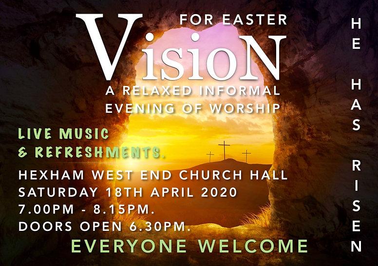 Easter 2020 VisioN.jpg