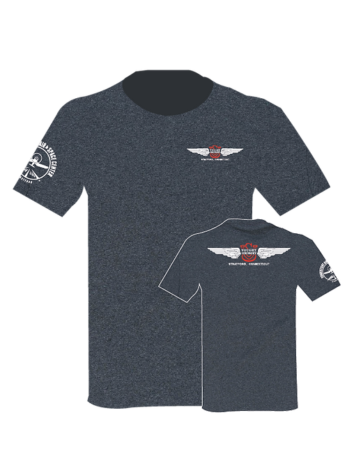 Vought Sikorsky T-Shirt