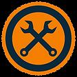 casc_2021_membership_drive_logos_3-02.pn